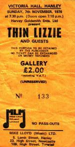 761107_ticket_thin_lizzy_tony_went.jpg